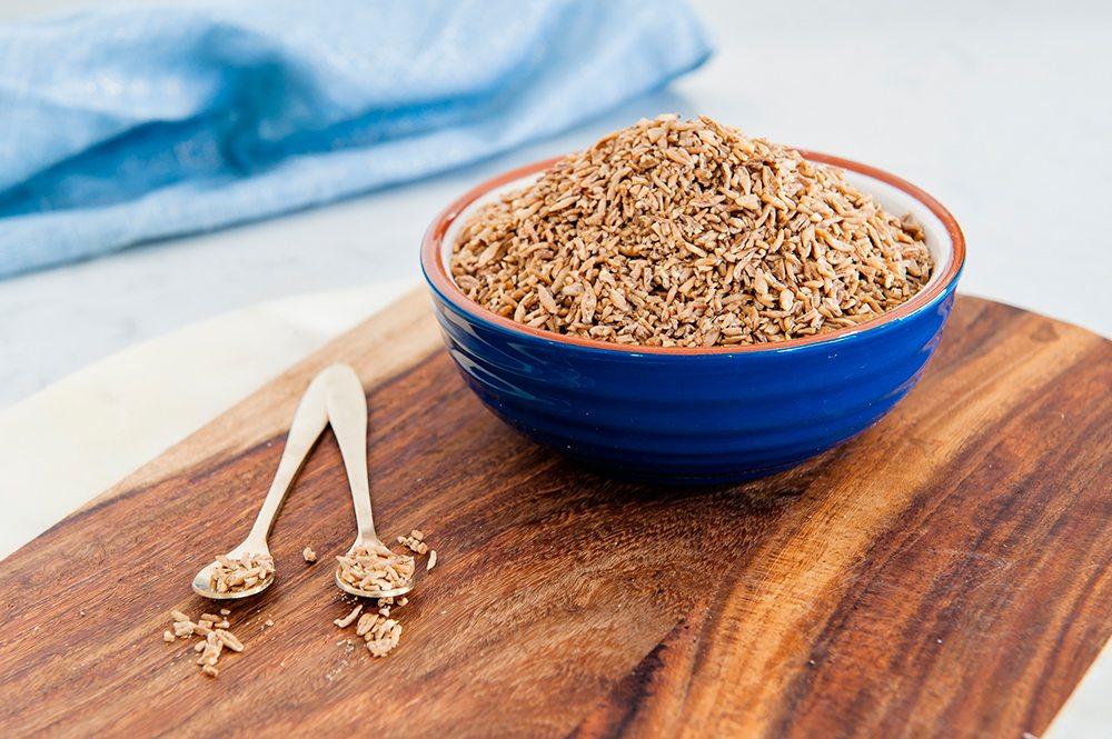 The Healthy Grain BARLEYMax™